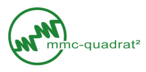 mmc-quadrat²